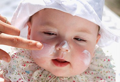 Xin tư vấn chế độ dinh dưỡng cho trẻ 12 tháng tuổi