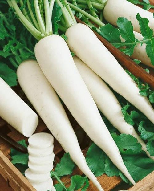 5 món rau đơn giản cho bé ăn dặm