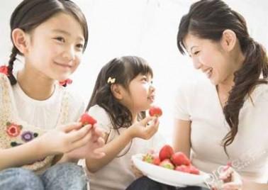 Vi chất dinh dưỡng là gì?