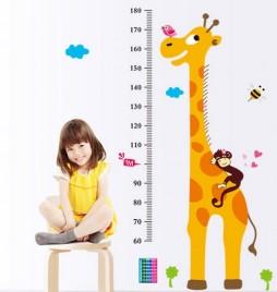 Uống thực phẩm dinh dưỡng nào cho bé tăng chiều cao?