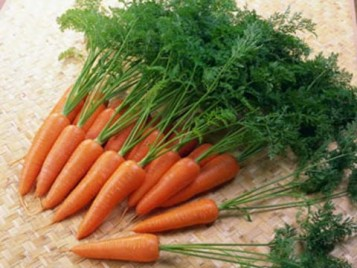 7 thực phẩm bổ dưỡng tốt cho sức khỏe