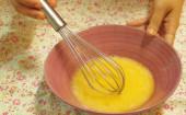 tam-thất-trứng-gà-hấp-cách-thủy