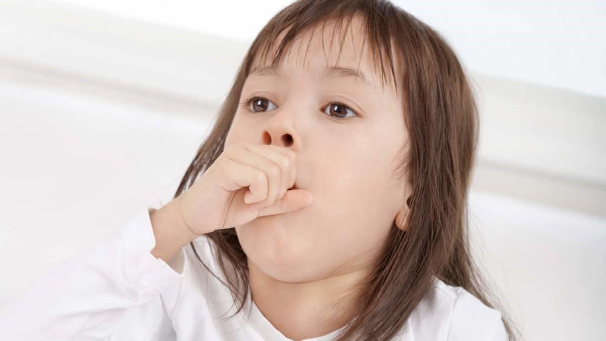 Những điều cơ bản về viêm họng hạt cha mẹ nên biết
