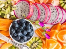 Bất ngờ với những thực phẩm quen thuộc nhưng lại giúp tăng chất lượng tinh trùng dễ dàng